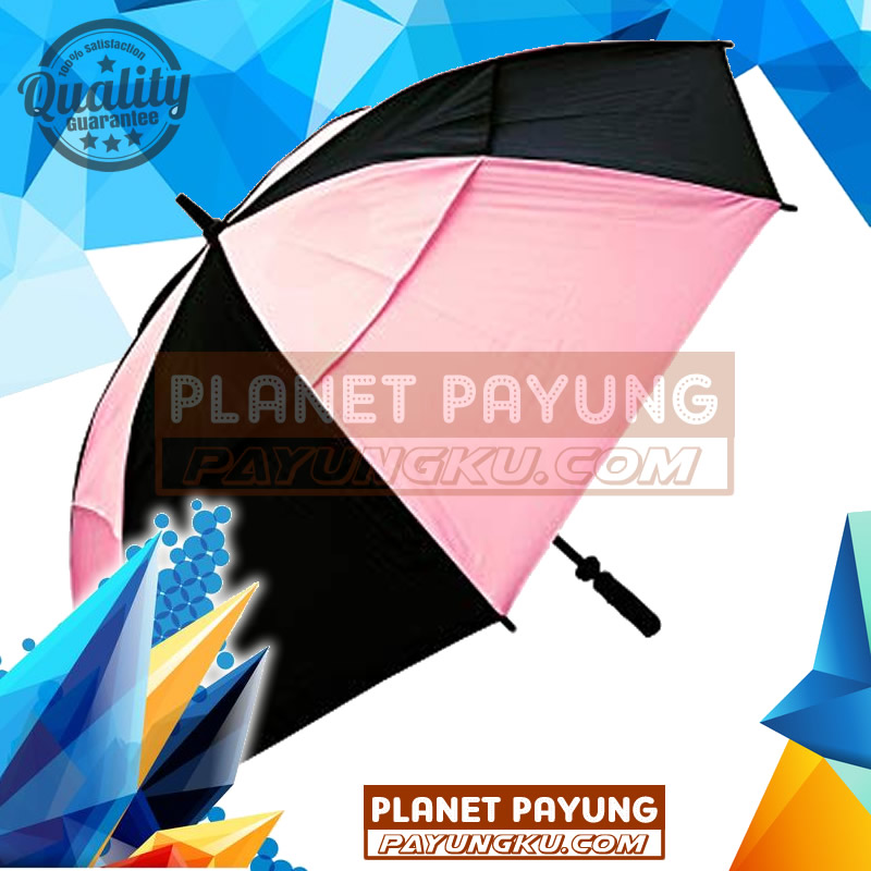 payung-12