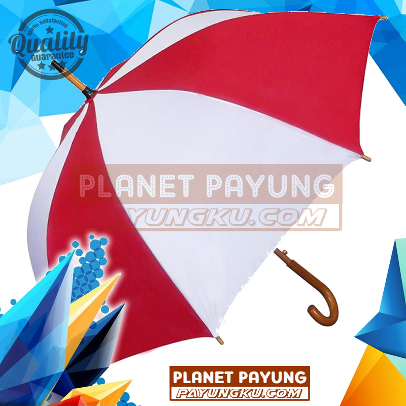 payung-28