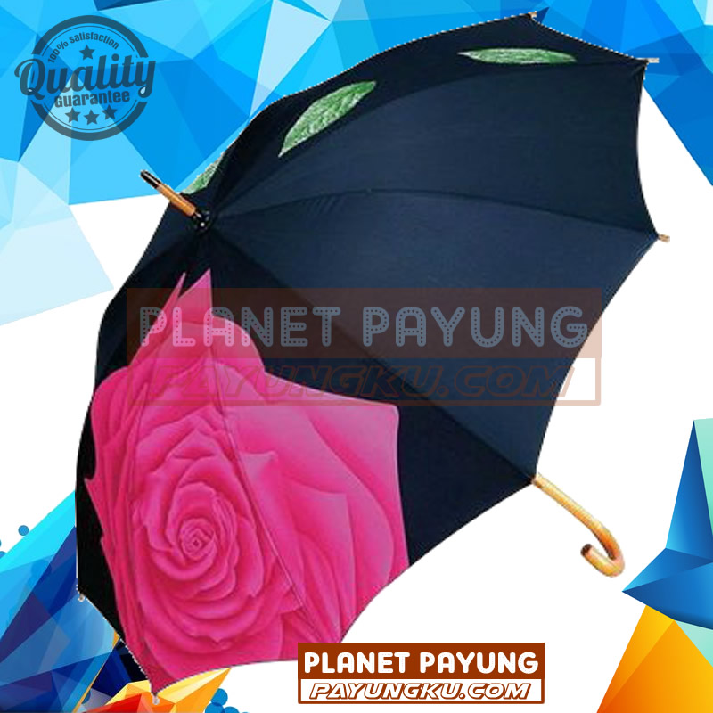 payung-30