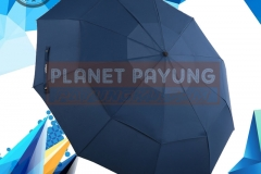 payung-3