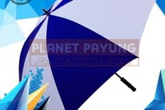 payung-8
